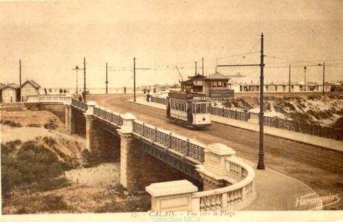 Tramways 1