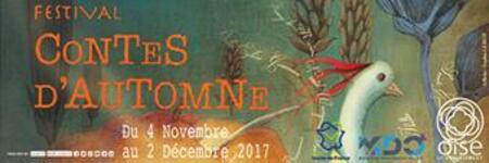Festival Conte d'Automne