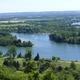panorama du plessis, la Seine (article juin)