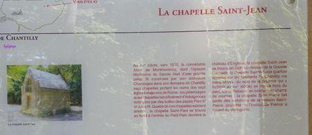chantilly 2009 (58)