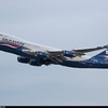 4K-SW888-Silk-Way-Boeing-747-400_PlanespottersNet_260504