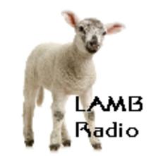 LAMB Radio
