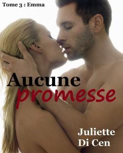 Cœur d'homme, âme de soldat - Juliette Di Cen