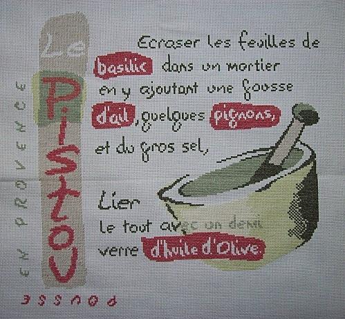 Le Pistou-3