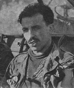 Un Oscar d'honneur pour Jean-Claude Carrière… mais un film sur la guerre d'Algérie tombé dans les oubliettes. Pourquoi ?