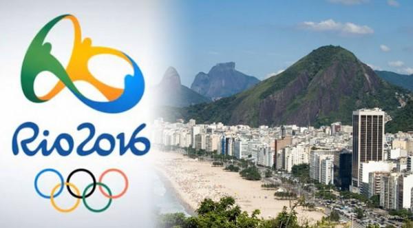 Hello   Rio   ...