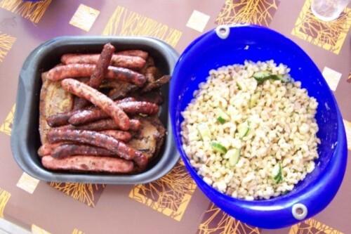 cuisine-20120527-02.jpg