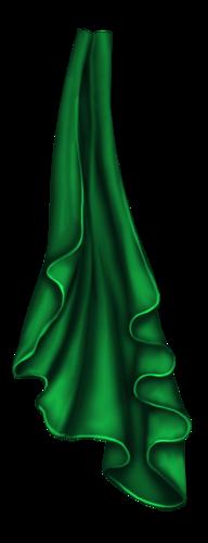 Décorations St-Patrick Série 6
