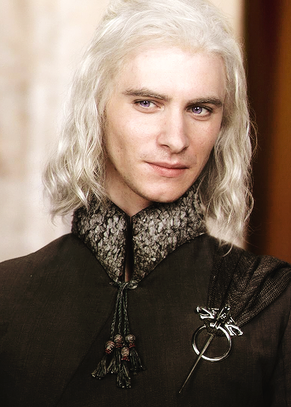 https://vignette.wikia.nocookie.net/characters/images/1/13/Viserys_Targaryen.png/revision/latest?cb=20171110022443