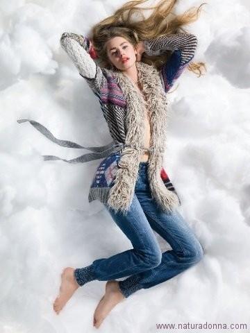 desigual-donna-collezione-autunno-inverno-2010-2011-11