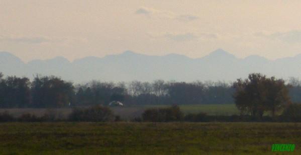 Pyrénées dec2010