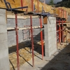 construction du sous sol 021