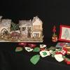Déco Noël (2)