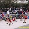 jeremy 3 pistes 2010 2.jpg