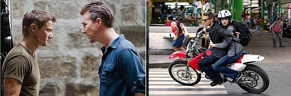 Jason-Bourne-l-heritage.jpg