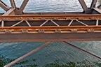 pont chemin de fer Kampot