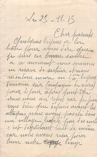 25/11/1915