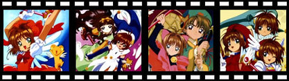liste des épisodes de Sakura