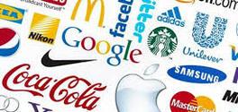 """Résultat de recherche d'images pour """"marques"""""""