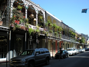800px-french_quarter02_new_orleans