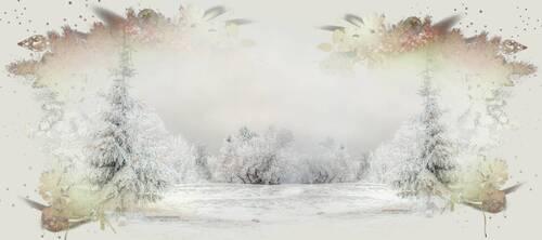 hiver 1  tube de Misticheskaya