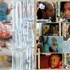 2012-06- anniversaire