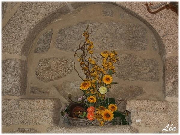 Lieux---villes-2-3541-fleur-mairie.jpg