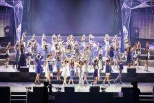 モーニング娘  Hello!Project 2013 SUMMER COOL HELLO!~Sorezoure!~&~Mazekouze!~ Hello!Project 2013 SUMMER COOL HELLO!~ソレゾーレ!~&~マゼコーゼ!~