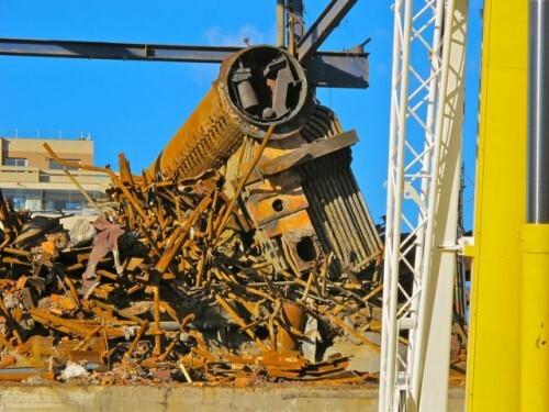 demolition-usine-CPCU-Ourcq-6.jpg