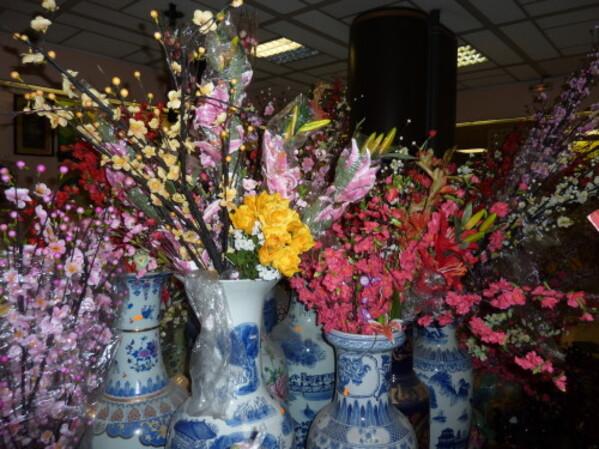 Fleurs-porte-bonheur-de-chez-Paris-Store.jpg
