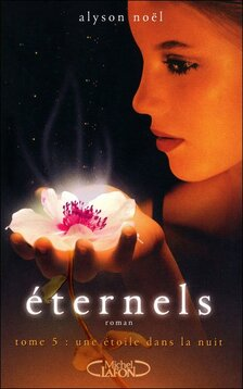 Eternels