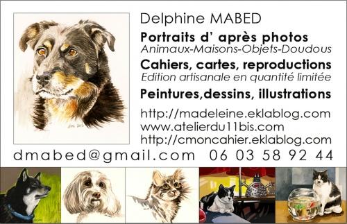 Fête des chiens de Saint-Pierre de Jards