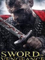 Sword of Vengeance : XIème siècle, nord de l'Angleterre. Les saxons subissent les violentes persécutions des seigneurs aux ordres de Guillaume le Conquérant après sa victoire à Hastings (1066). Exterminés et chassés de leurs terres, les survivants vivent désormais dans la peur. Mais l'arrivée d'un mystérieux guerrier va faire renaître l'espoir. L'heure de la vengeance a sonné. ...-----... Origine : britannique  Réalisation : Jim Weedon  Durée : 1h 27min  Acteur(s) : Stanley Weber,Ed Skrein,Annabelle Wallis  Genre : Action,Aventure  Date de sortie : 21 mars 2017en DVD  Année de production : 2015  Critiques Spectateurs : 3,0