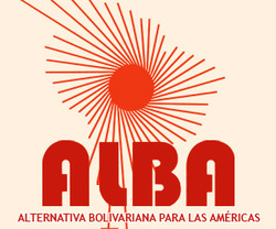 L'ALBA soutient la victoire de Nicolás Maduro aux élections présidentielles du Venezuela