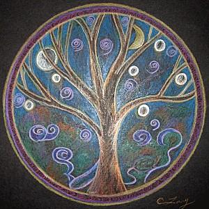 tree-of-life-mandala-copy