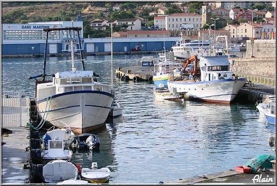 Port_Vendres_Le_port_1