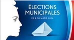 ● Attention ! Les modalités électorales changent pour notre commune