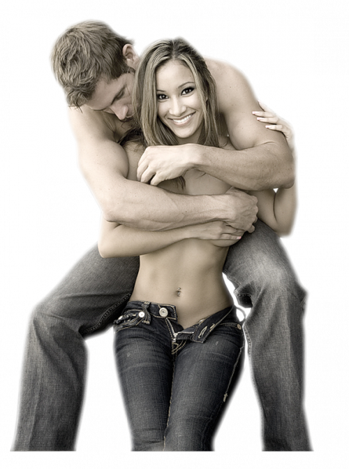 TUBES COUPLES PNG....POUR VOS CREATIONS