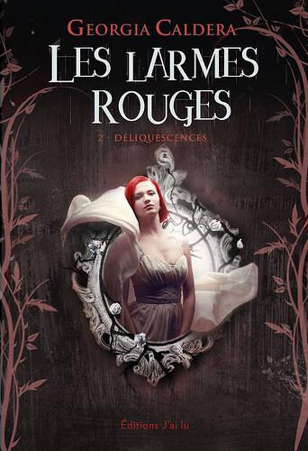 http://skoldasybooks.blogspot.fr/2014/07/les-larmes-rouges-2-deliquescences.html