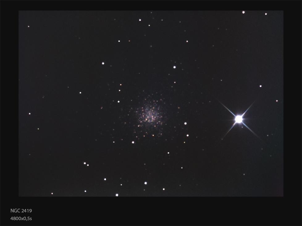 ngc 2419, le vagabond intergalactique
