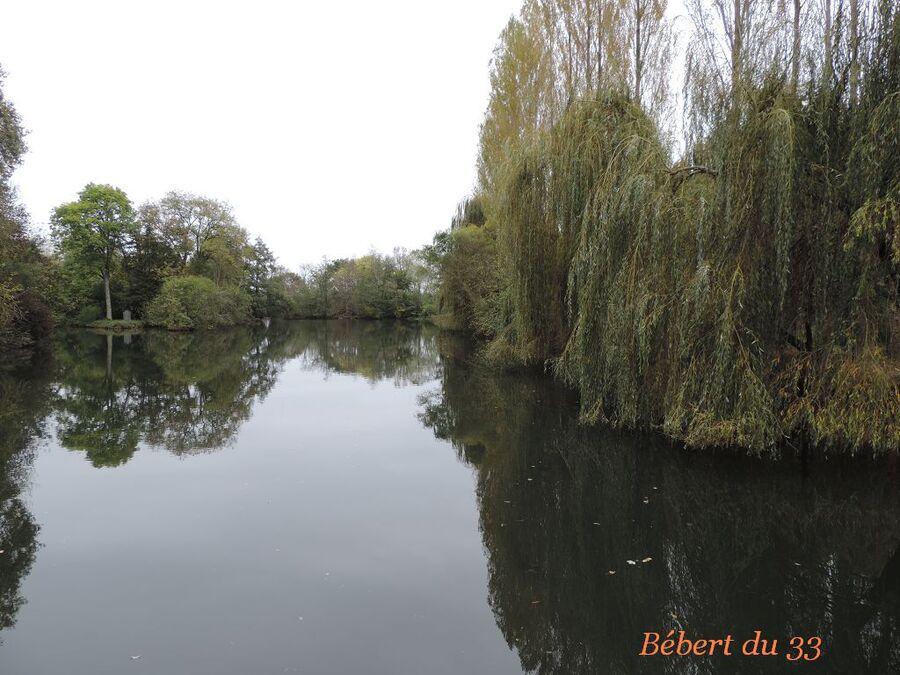 Couture sur Loir (41)