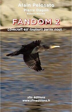Fandom 2 en lecture gratuite sur écran