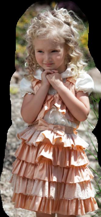 Petites Têtes Blondes Série 16