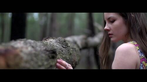 DENOISE, Max - Destiny, feat. Angel Falls.  (Romantique)