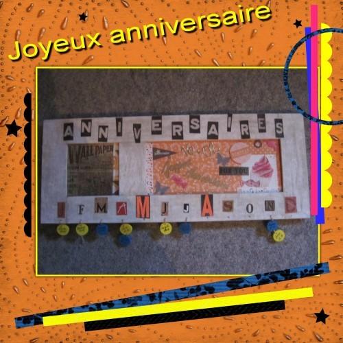 Tableau-anniversaire 3