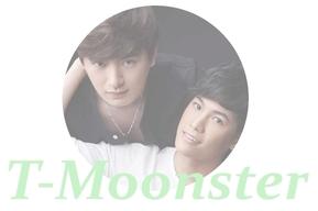 T-Moonster