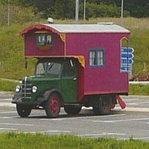 partir-en-camping-car-1