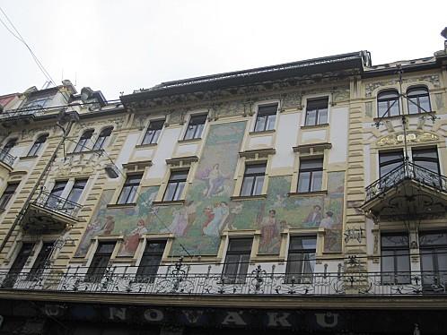 Prague-2174.JPG