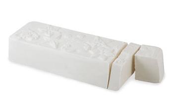 Snow Cake Lush