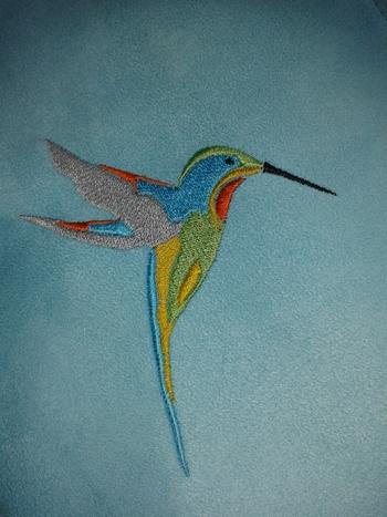agenda colibri01